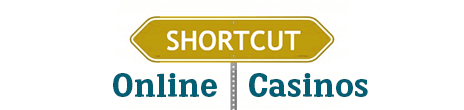 Casino Shortcut